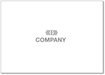 Logo #626315