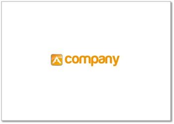 Logo #626331