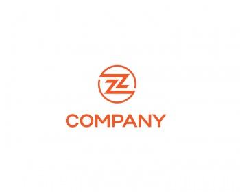 Logo #627226