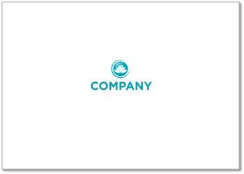 Logo #628516