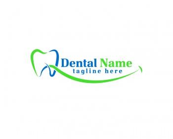 Logo #629194