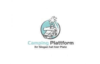 Logo #629418