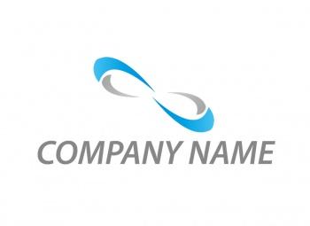 Logo #629568
