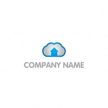 Logo #629778