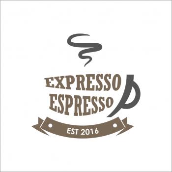Logo #629961