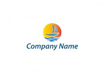 Logo #631334