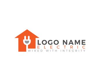 Logo #632393