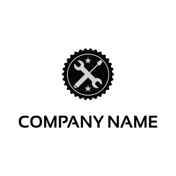 Logo #633329