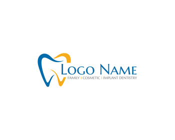 Logo #633834