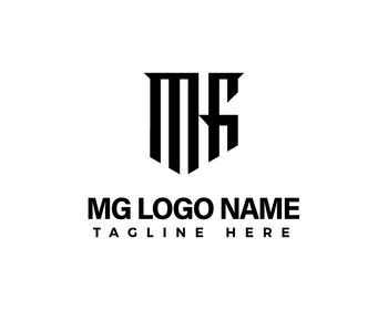 Logo #634355