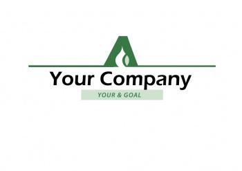 Logo #634547