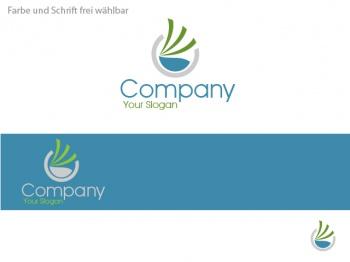 Logo #634577