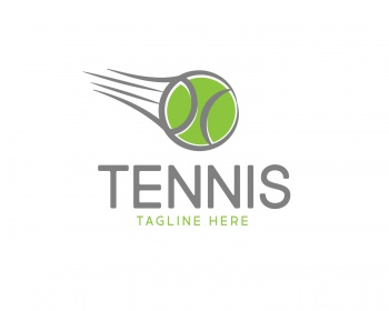 Logo #635285