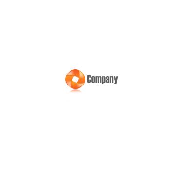 Logo #636118