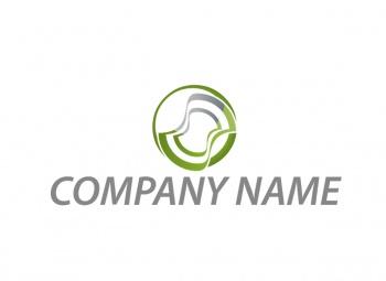 Logo #636591