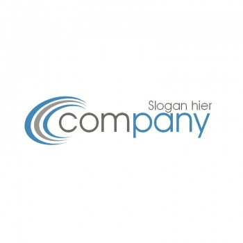 Logo #637766