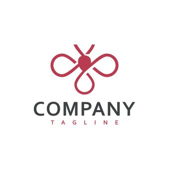 Logo #638435