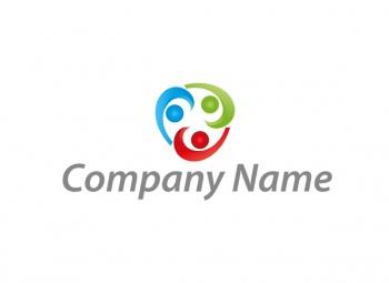 Logo #638678