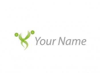 Logo #639174