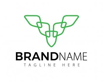 Logo #639474