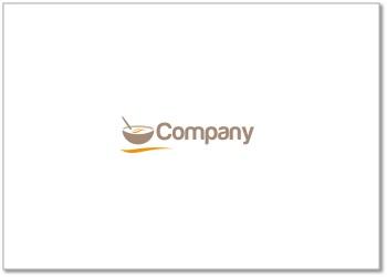 Logo #643442