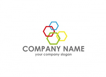 Logo #643576