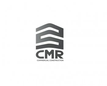 Logo #644816