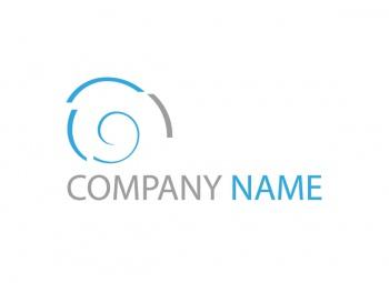 Logo #645278