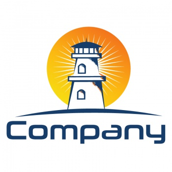 Logo #646133