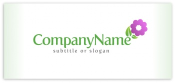 Logo #646352