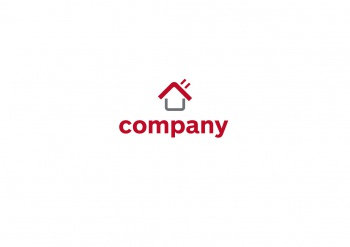 Logo #648934