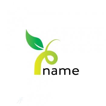 Logo #651158