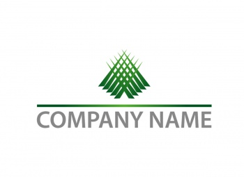 Logo #652265