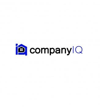 Logo #652453