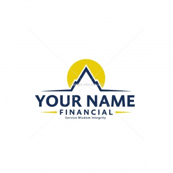 Logo #652493