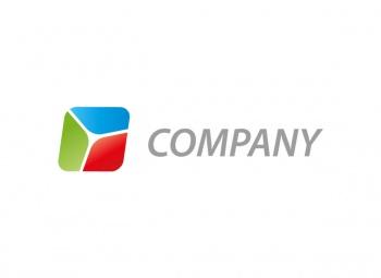 Logo #653435