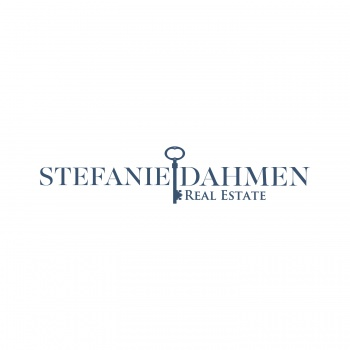 Logo #654562