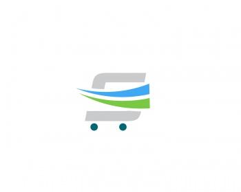 Logo #654644