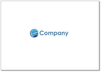 Logo #654828