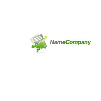 Logo #655428