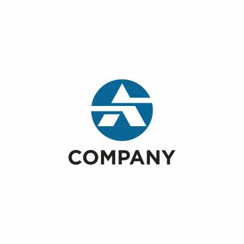 Logo #655484