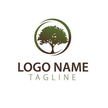 Logo #656565