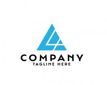 Logo #657294