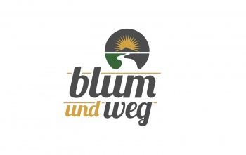 Logo #657322