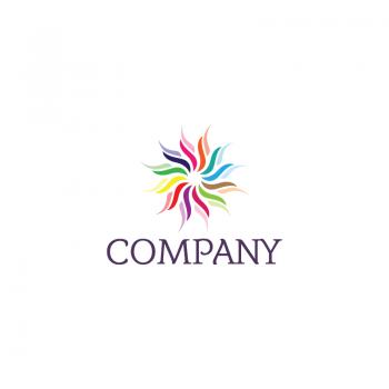 Logo #657682