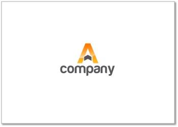 Logo #658614