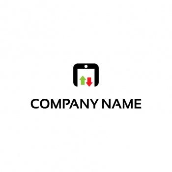 Logo #658696