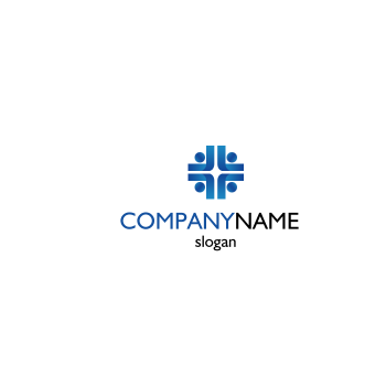 Logo #658818