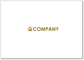 Logo #659199