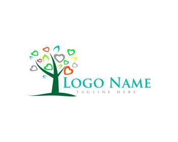 Logo #659279
